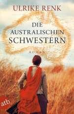 Die australischen Schwestern Cover