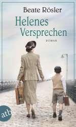 Helenes Versprechen Cover
