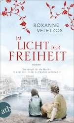 Im Licht der Freiheit Cover