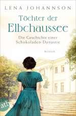 Töchter der Elbchaussee Cover