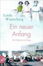 Ein neuer Anfang  4 Cover