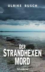 Der Strandhexenmord Cover