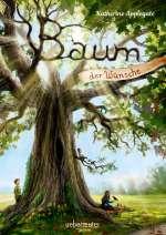 Baum der Wünsche Cover
