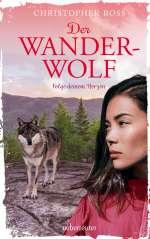 Der Wanderwolf Cover