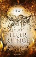 Feder & Klinge Cover
