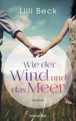 Wie der Wind und das Meer Cover