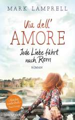 Via de'll Amore Cover