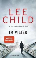 Im Visier Cover