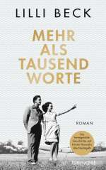 Mehr als tausend Worte Cover