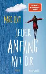 Jeder Anfang mit dir Cover