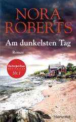 Am dunkelsten Tag Cover