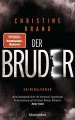 Der Bruder Cover