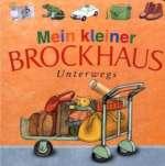 Mein kleiner Brockhaus Cover