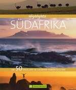 Highlights Südafrika Cover