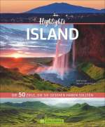 Highlights Island Cover