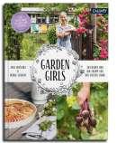 Garden Girls Cover