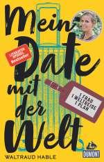 Mein Date mit der Welt Cover