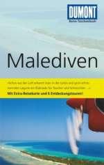 Malediven Cover