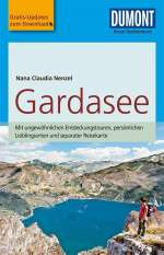 Gardasee Cover