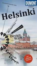 Helsinki Cover