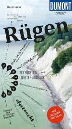 Rügen Cover