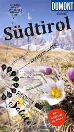 Südtirol Cover