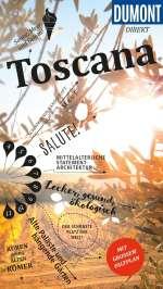 Toscana Cover