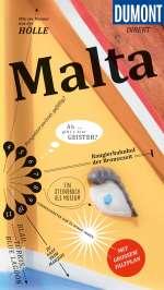 Malta Cover