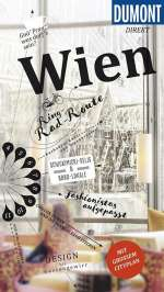 Wien Cover