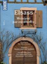 Elsass Cover
