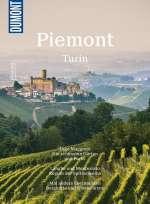 Piemont Cover