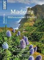 Madeira Cover