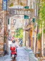 Italien Norden Cover