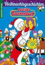 Weihnachtsgeschichten 3 Cover