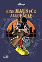 Enthologien Spezial 01 Cover