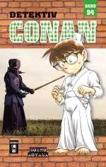 Detektiv Conan (94) Cover