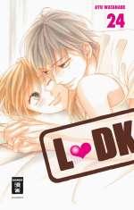 L-DK (24) Cover