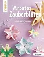 Wunderbare Zauberblüten Cover