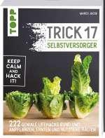 Trick 17 - Selbstversorger Cover