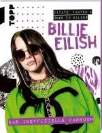Billie Eilish Cover