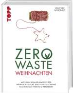 Zero Waste Weihnachten Cover