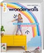 Wonderwalls Cover