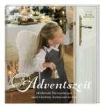 Adventszeit Cover