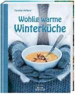 Wohlig warme Winterküche Cover