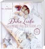 Deko Liebe Cover