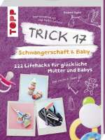 Trick 17 - Schwangerschaft & Baby Cover