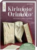 Kirimoto- Orimoto Cover