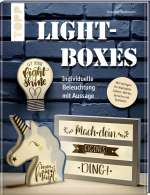 Light-boxes Cover