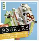 Bookies Cover