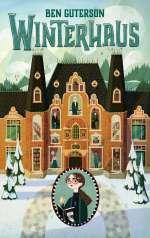 Winterhaus Cover